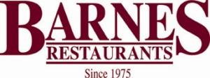 barnes new logo