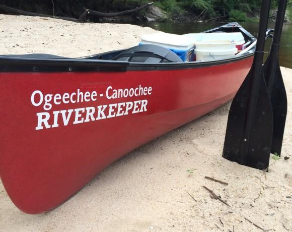 Savannah Now | Paddle Trip Coverage