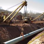 Updated – Palmetto Pipeline News