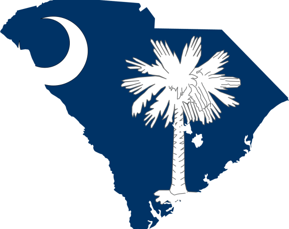 South Carolina Lawmakers Introduce Landowner Protection Bill – Action Needed!