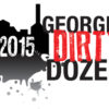 Georgia Water Coalition Announces 2015 Dirty Dozen