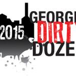 Georgia Water Coalition Announces 2015 Dirty Dozen