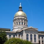 2016 Legislative Session Priorities