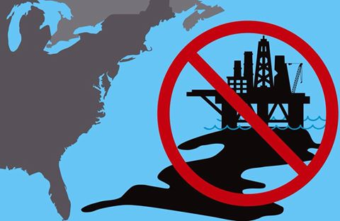Offshore Drilling Update: Action Needed