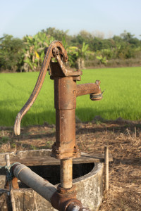 Copy of fieldhandpump