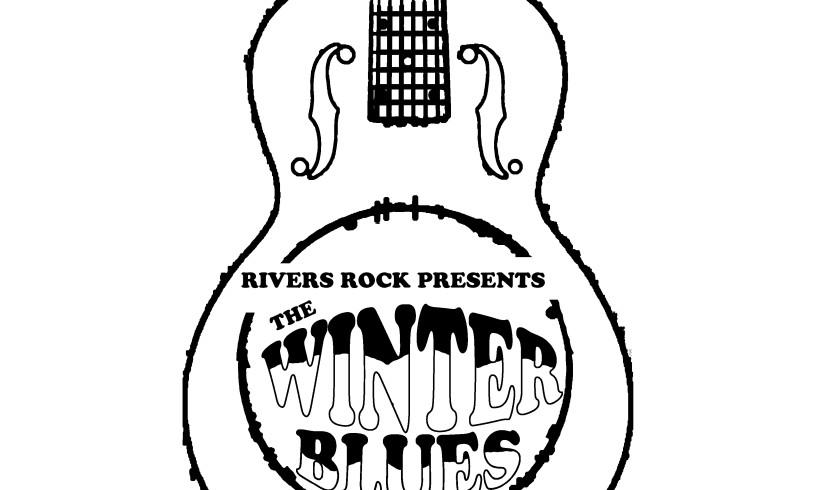 Savannah Now | Rivers Rock brings big names in blues to benefit Ogeechee Riverkeeper