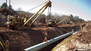 gulf-coast-pipeline