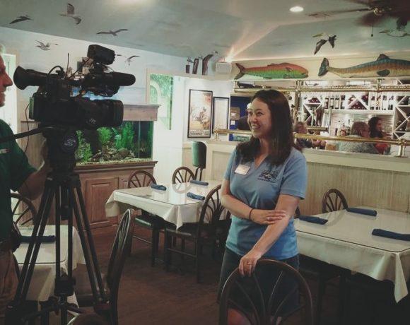 WTOC | Savannah News & Views Coverage