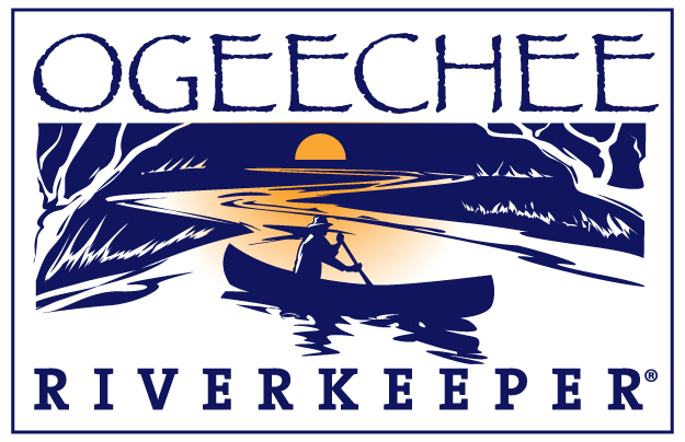 Richmond Hill Reflections | Ogeechee Riverkeeper Steps Down After Six Years