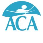 aca-app