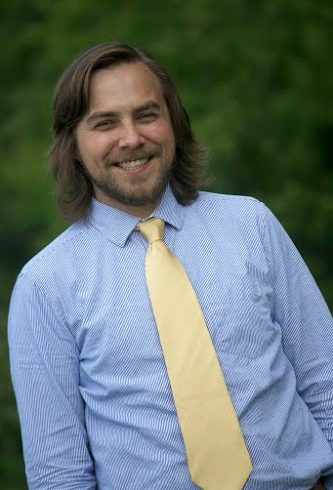 WATERSHED OUTREACH COORDINATOR FOR OGEECHEE RIVERKEEPER RESIGNS POSITION
