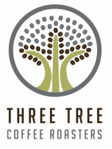 Three Tree Coffee Roasters