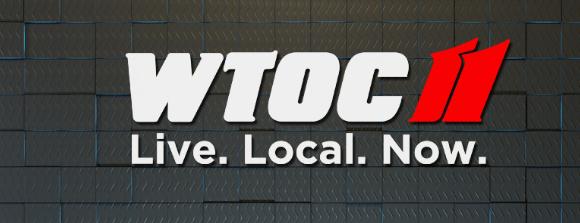 WTOC Mid-Morning Live | Ogeechee Riverkeeper