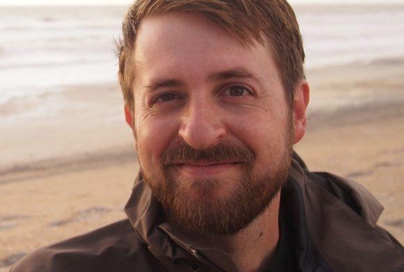 Luke Roberson