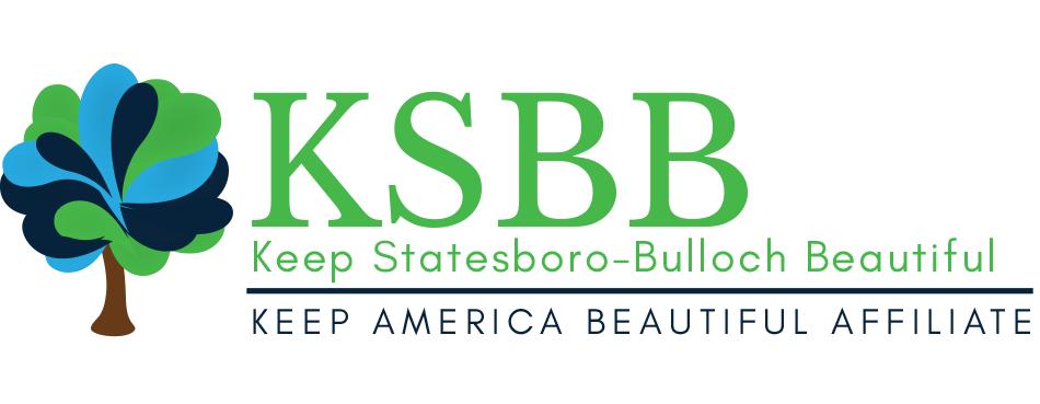 Keep Statesboro-Bulloch Beautiful