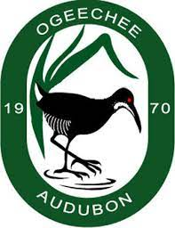 Ogeechee Audubon Society